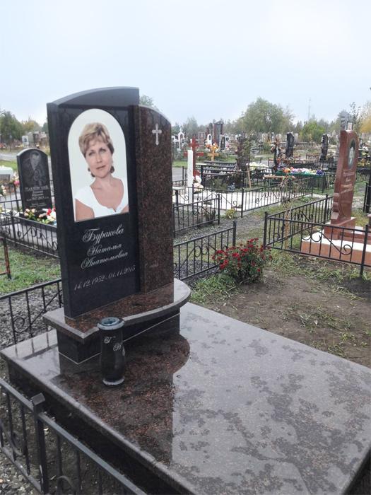 Изготовление памятников ростов на дону ш цены на памятники тверь с городского телефона